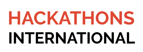 Hackathons International