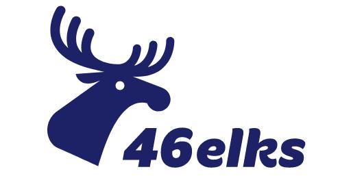 46elks