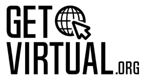GetVirtual