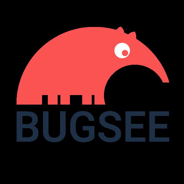 Bugsee