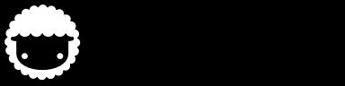 Taskade