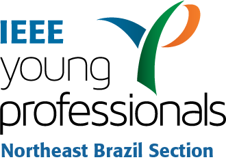 YP Northeast Brazil Section