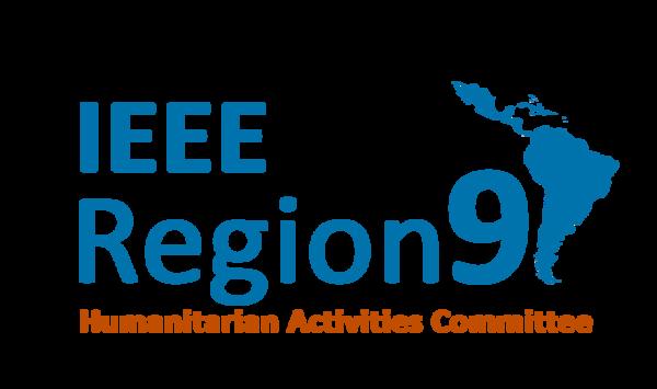 IEEE HAC R9