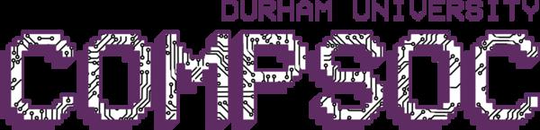 Durham CompSoc
