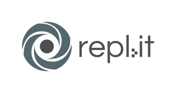Repl.it
