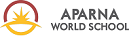 Aparna World School
