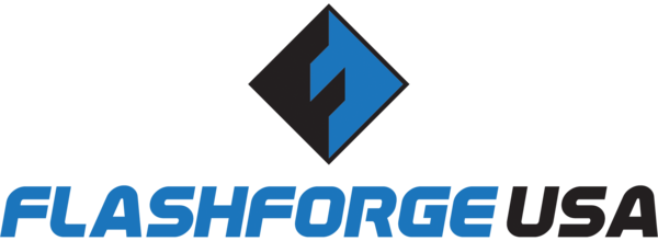 Flash Forge USA