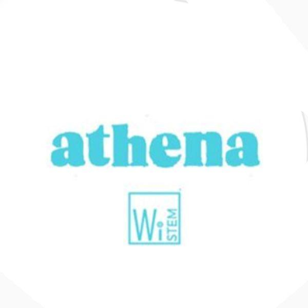 ATHENA by WiSTEM