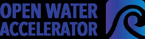 Open Water VC