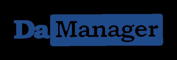 Da-Manager