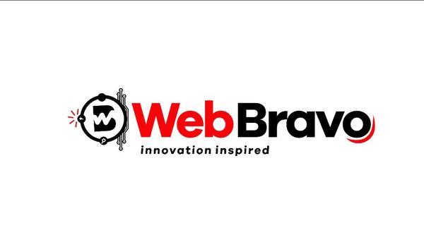 WebBravo