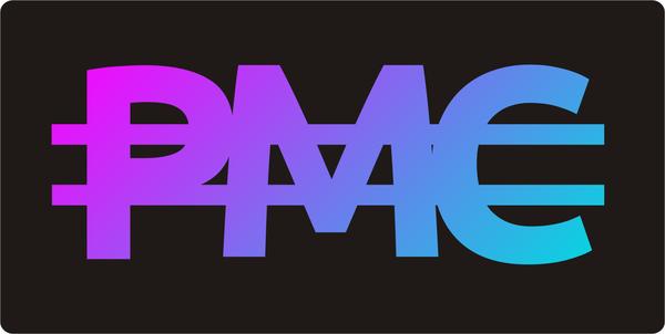PassMeCash