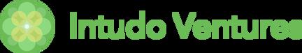 Intudo Ventures