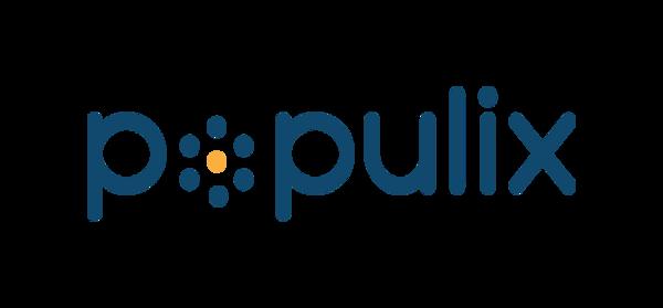 Populix