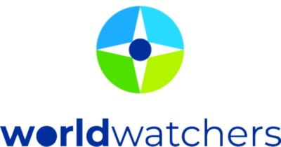 Worldwatchers