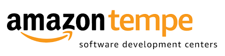 Amazon Tempe