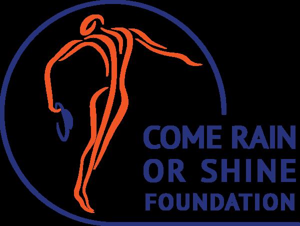 Come Rain or Shine Foundation