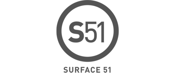 SURFACE51