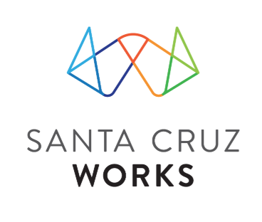 Santa Cruz Works