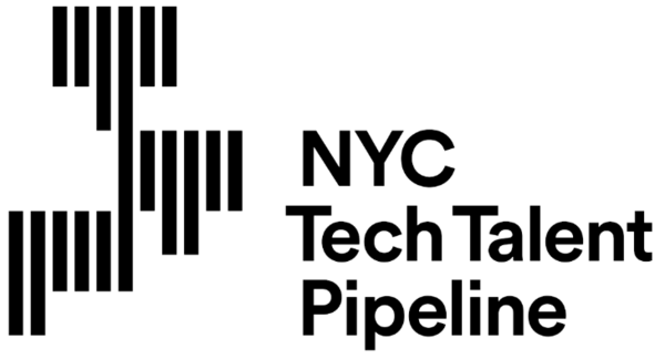 Tech Talent Pipeline