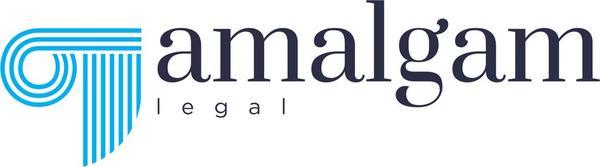 Amalgam Legal