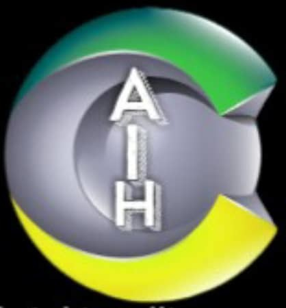 Artificial Intelligence Hub