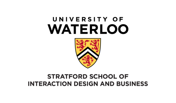 Stratford School of Interaction Design and Business