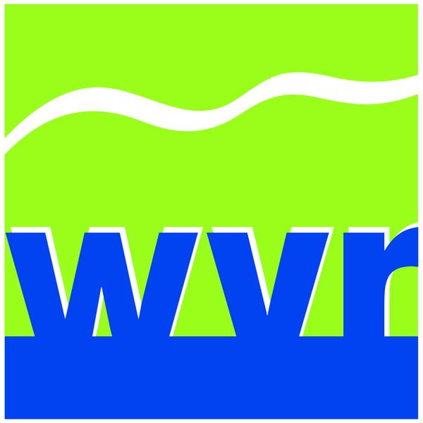 Wasserversorgung Rheinhessen Pfalz