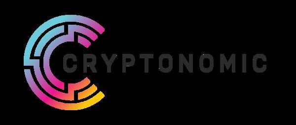 Cryptonomic