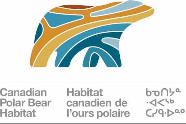 Canadian Polar Bear Habitat