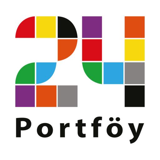 24 Portföy