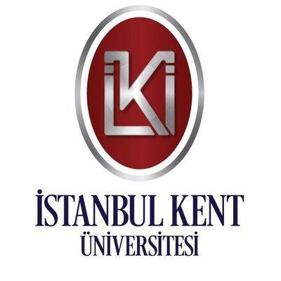 İSTANBUL KENT ÜNİVERSİTESİ