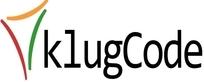 KlugCode