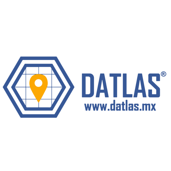 Datlas