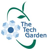 The Tech Garden