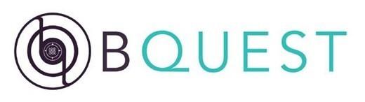 BQuest