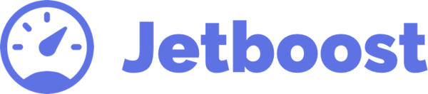 Jetboost