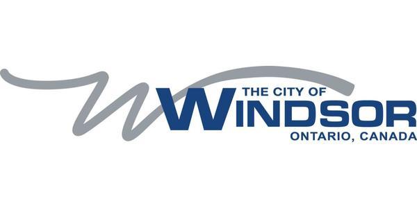City of Windsor