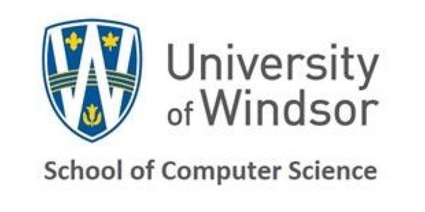 UWindsor School of Computer Science
