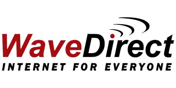 WaveDirect