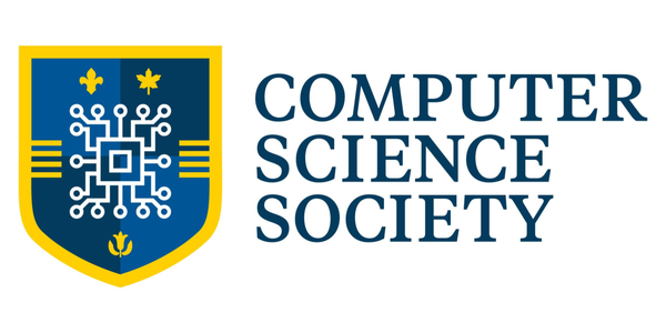 Computer Science Society