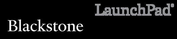 UCSC CIED Blackstone