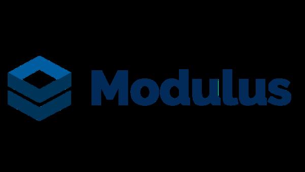 Modulus Education
