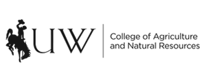 University of Wyoming College of Agriculture and Natural Resources