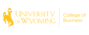 University of Wyoming College of Business