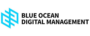 Blue Ocean Digital Management