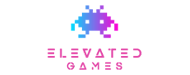 Elevated Games