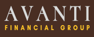 Avanti Financial Group