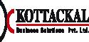 Kottackal