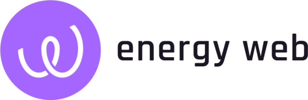 Energy Web Foundation (EWF)